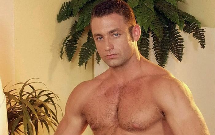 Kubby anal Pornos
