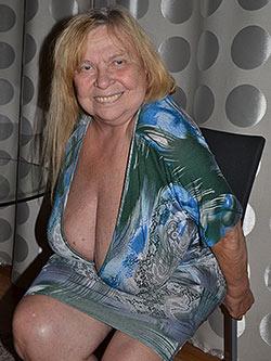 geile omas gratis alte weiber porno